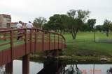 9181 Sunrise Lakes Blvd - Photo 48