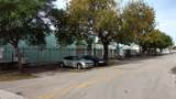 4811 35th Ave - Photo 11