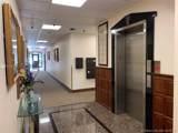 5725 Corporate Way - Photo 4