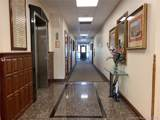 5725 Corporate Way - Photo 5