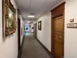 5725 Corporate Way - Photo 8