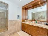 2331 Fisher Island Dr - Photo 19