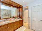 2331 Fisher Island Dr - Photo 21