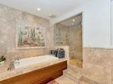 2331 Fisher Island Dr - Photo 23
