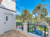 2331 Fisher Island Dr - Photo 40