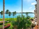 2331 Fisher Island Dr - Photo 42