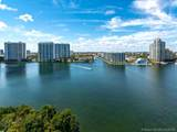5500 Island Estates - Photo 11