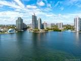 5500 Island Estates - Photo 14