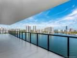 5500 Island Estates - Photo 2