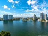 5500 Island Estates - Photo 3