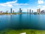 5500 Island Estates - Photo 4