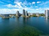 5500 Island Estates - Photo 7