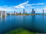 5500 Island Estates - Photo 8