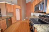 5645 88th Ave - Photo 2