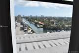 13499 Biscayne Blvd - Photo 6