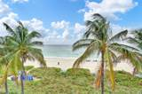 18911 Collins Ave - Photo 43