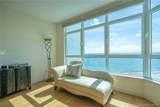 1700 Ocean Blvd - Photo 49