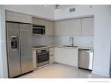 4250 Biscayne Blvd - Photo 13