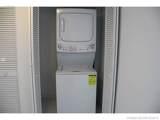 4250 Biscayne Blvd - Photo 17