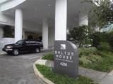 4250 Biscayne Blvd - Photo 3