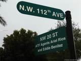 11231 20th St - Photo 8