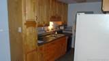 150 Pineview Rd - Photo 3