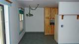 150 Pineview Rd - Photo 5
