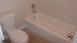 6010 Falls Cir Dr - Photo 11