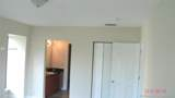 6010 Falls Cir Dr - Photo 15