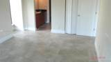 6010 Falls Cir Dr - Photo 16