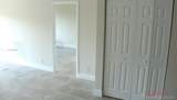 6010 Falls Cir Dr - Photo 18