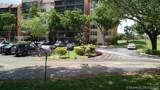 3771 Environ Blvd - Photo 4