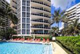10225 Collins Ave - Photo 47