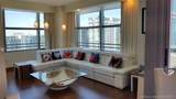 1395 Brickell Ave - Photo 1