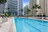 1395 Brickell Ave - Photo 18