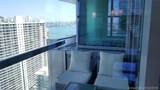 1395 Brickell Ave - Photo 2