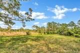2734 Ranch Acres Circle - Photo 2