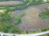 2734 Ranch Acres Circle - Photo 3