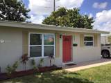 4901 13th Ave - Photo 1