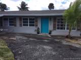 6150 15th Ct - Photo 12
