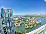 300 Sunny Isles Blvd - Photo 15