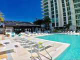 300 Sunny Isles Blvd - Photo 22