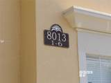 8013 36th Ave - Photo 2