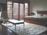 Autop Km 30 Sector L Clubes Condominio Campestre Rincon Grande Houseb10 - Photo 1