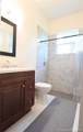 18813 55th St - Photo 15
