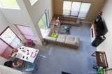 18813 55th St - Photo 24
