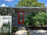 4461 15th Ave - Photo 1