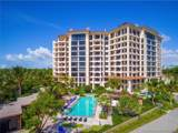 7000 Fisher Island Dr - Photo 19