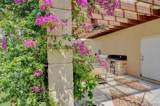 2300 Alhambra Cir - Photo 40