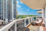 4779 Collins Ave - Photo 7